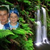 William Castro Facebook, Twitter & MySpace on PeekYou