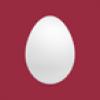 Maria Ines Facebook, Twitter & MySpace on PeekYou