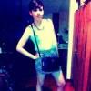 Eva Galleta Facebook, Twitter & MySpace on PeekYou