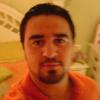 Aldo Avila Facebook, Twitter & MySpace on PeekYou