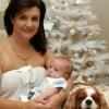 Melissa Harris Facebook, Twitter & MySpace on PeekYou