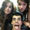 Caity Price Facebook, Twitter & MySpace on PeekYou