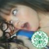Kayleigh Bradley Facebook, Twitter & MySpace on PeekYou