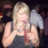 Carol Hay Facebook, Twitter & MySpace on PeekYou