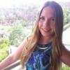 Cassie Green Facebook, Twitter & MySpace on PeekYou