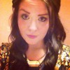 Donna Hunter Facebook, Twitter & MySpace on PeekYou