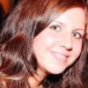 Nicole Marie, from Phoenix AZ