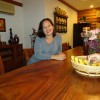 Ruth Velasco, from Quezon