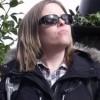 Sarah Scrase Facebook, Twitter & MySpace on PeekYou