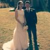 Howard Hewes Facebook, Twitter & MySpace on PeekYou