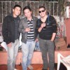 Oscar Andres Facebook, Twitter & MySpace on PeekYou
