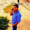 Ankit Thakkar Facebook, Twitter & MySpace on PeekYou