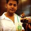 Faiz Shaikh Facebook, Twitter & MySpace on PeekYou