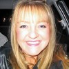 Cindy Gibbons Facebook, Twitter & MySpace on PeekYou