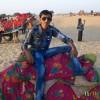 Harsh Joshi Facebook, Twitter & MySpace on PeekYou