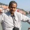 Pravin Patel Facebook, Twitter & MySpace on PeekYou
