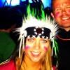 Anna O'sullivan Facebook, Twitter & MySpace on PeekYou