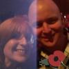 James Robertson Facebook, Twitter & MySpace on PeekYou