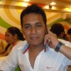 Jigar Bhatiya Facebook, Twitter & MySpace on PeekYou