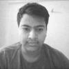 Siddhartha Jain Facebook, Twitter & MySpace on PeekYou
