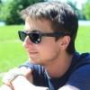 Olivier Mougeot Facebook, Twitter & MySpace on PeekYou
