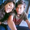 Avtar Singh Facebook, Twitter & MySpace on PeekYou