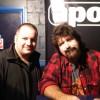 Stephen Duffy Facebook, Twitter & MySpace on PeekYou