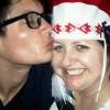 Kristen Peut Facebook, Twitter & MySpace on PeekYou