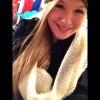 Becca Johnson Facebook, Twitter & MySpace on PeekYou