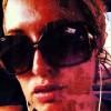 Tina Osterman Facebook, Twitter & MySpace on PeekYou