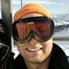 John O'mahony Facebook, Twitter & MySpace on PeekYou