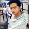 Prabhat Dhake Facebook, Twitter & MySpace on PeekYou