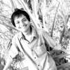 Mehul Lathiya Facebook, Twitter & MySpace on PeekYou