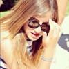 Antonia Benoist Facebook, Twitter & MySpace on PeekYou