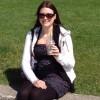 Debbie Watson Facebook, Twitter & MySpace on PeekYou