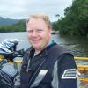 Carl Hamann Facebook, Twitter & MySpace on PeekYou