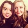 Jennifer Bowey Facebook, Twitter & MySpace on PeekYou