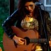 Cat Caldwell Facebook, Twitter & MySpace on PeekYou