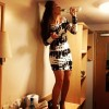 Nadine O'driscoll Facebook, Twitter & MySpace on PeekYou