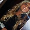 Jen Allen Facebook, Twitter & MySpace on PeekYou