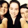 Catherine Carey Facebook, Twitter & MySpace on PeekYou