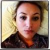 Carrie Macfarlane Facebook, Twitter & MySpace on PeekYou