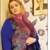 Hannah Mhurchu Facebook, Twitter & MySpace on PeekYou
