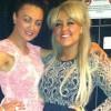 Ashleigh Richardson Facebook, Twitter & MySpace on PeekYou