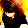 Karishma Banthia Facebook, Twitter & MySpace on PeekYou