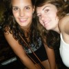 Mariana Pierotti Facebook, Twitter & MySpace on PeekYou