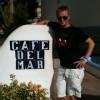 Lee Meldrum Facebook, Twitter & MySpace on PeekYou