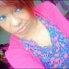 Melissa Deane Facebook, Twitter & MySpace on PeekYou