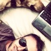 Douglas Grant Facebook, Twitter & MySpace on PeekYou