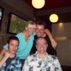 Laura Cope Facebook, Twitter & MySpace on PeekYou